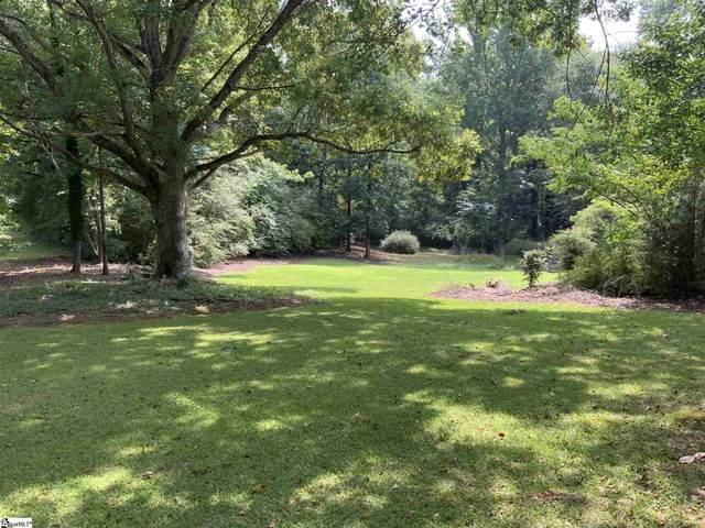 Greenville, SC 29609 :: Realty ONE Group Freedom