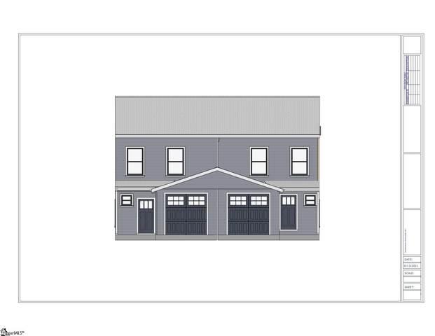 230/232 Vanderbilt Road, Spartanburg, SC 29301 (#1452049) :: The Haro Group of Keller Williams