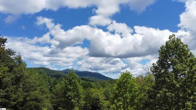 108 Mountain Lake Lane, Travelers Rest, SC 29690 (#1452492) :: J. Michael Manley Team