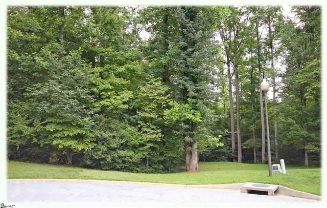 10 Autumn Leaves Way, Marietta, SC 29661 (MLS #1452713) :: Prime Realty