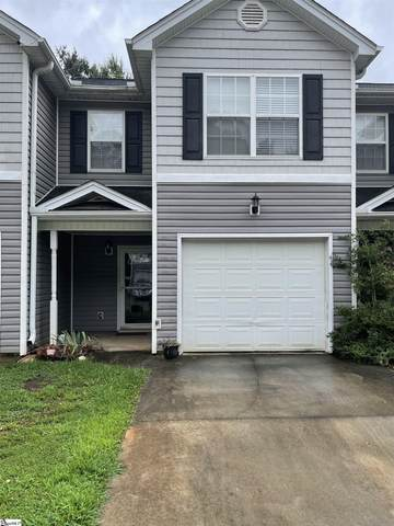 21 Greensboro Court, Greenville, SC 29617 (#1453241) :: The Toates Team