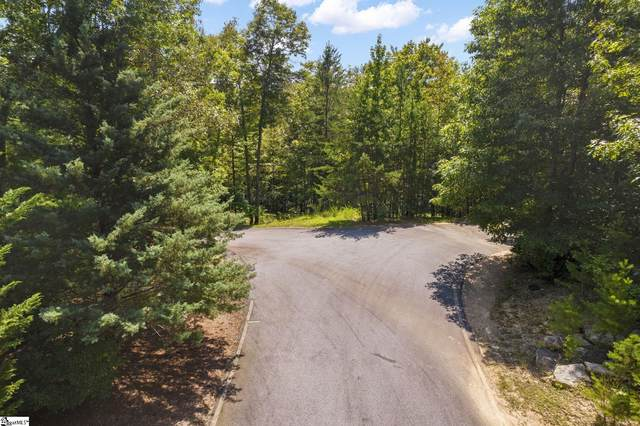 4 Elm Bend Trail, Travelers Rest, SC 29690 (#1453668) :: J. Michael Manley Team