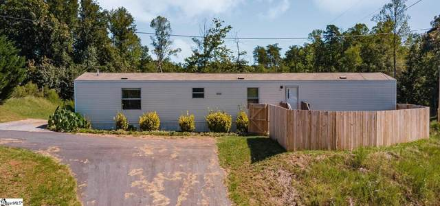 102 Crestwood Court, Easley, SC 29649 (#1454958) :: The Haro Group of Keller Williams