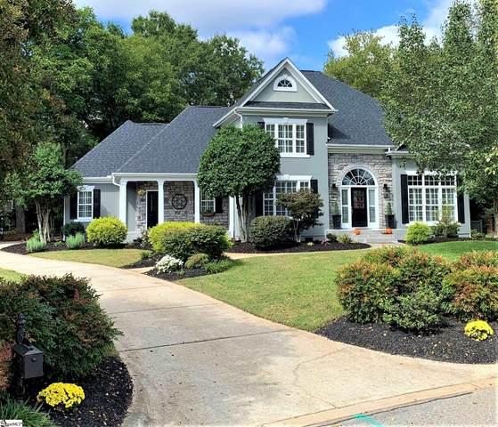 Greenville, SC 29615 :: Expert Real Estate Team