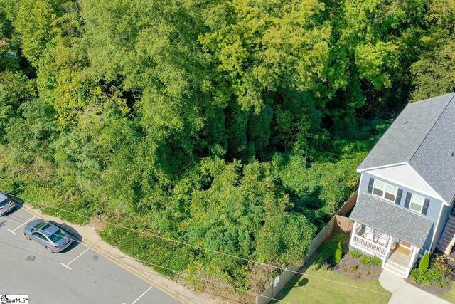 9795 Minus Street, Greenville, SC 29601 (#1456610) :: Coldwell Banker Caine