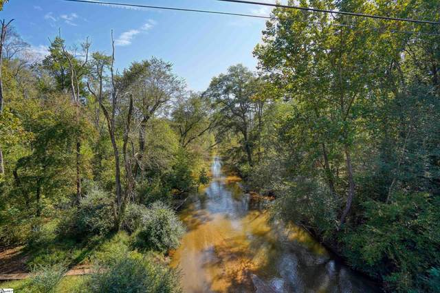 00 S Danzler Road, Duncan, SC 29651 (#1456762) :: Williams and Associates | eXp Realty