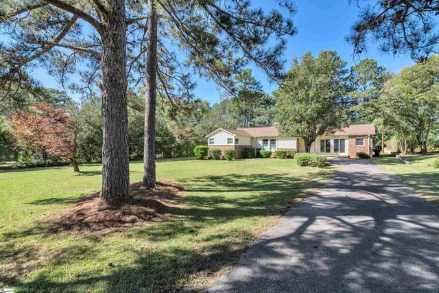 220 Bedford Forest Avenue, Anderson, SC 29625 (#1457148) :: The Haro Group of Keller Williams