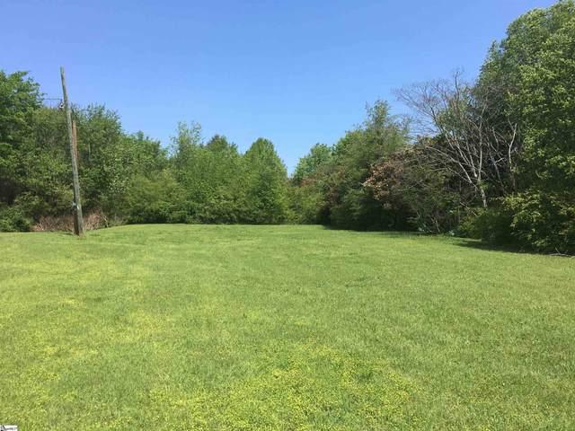 4120 Calhoun Memorial Highway, Easley, SC 29642 (#1457176) :: Hamilton & Co. of Keller Williams Greenville Upstate
