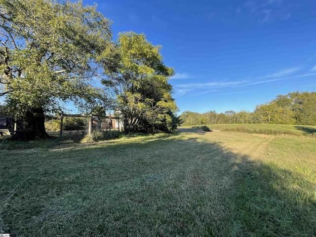 222 Carlton Road, Woodruff, SC 29388 (#1457193) :: Hamilton & Co. of Keller Williams Greenville Upstate
