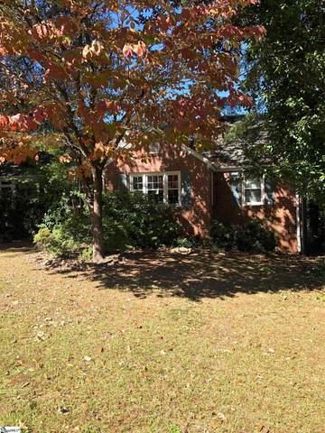 411 E Faris Road, Greenville, SC 29605 (#1457369) :: Williams and Associates | eXp Realty