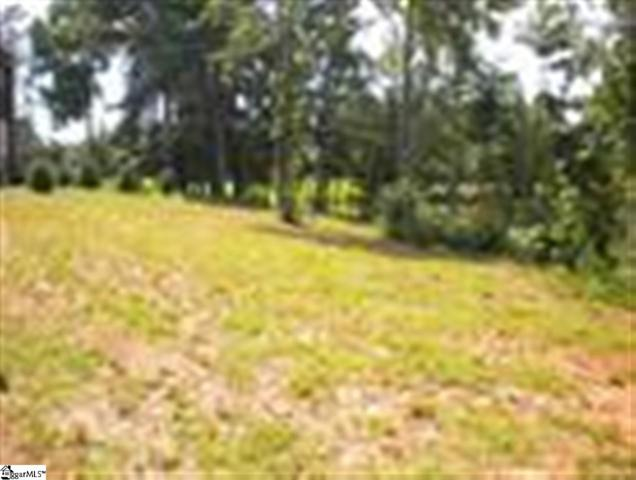 100 Deer Wood, Easley, SC 29642 (#1276440) :: Hamilton & Co. of Keller Williams Greenville Upstate