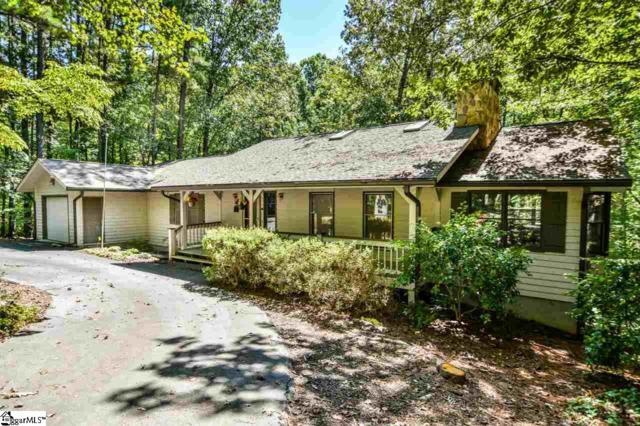 21 Commodore Drive, Salem, SC 29676 (#1335706) :: The Toates Team
