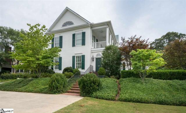 169 Chapman Road, Greenville, SC 29605 (#1338244) :: Hamilton & Co. of Keller Williams Greenville Upstate