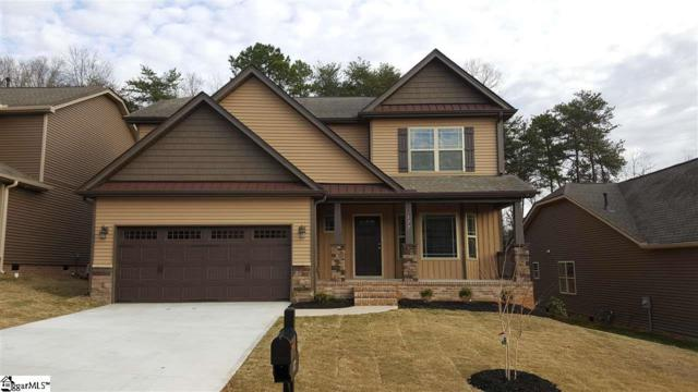 177 Tiara Ridge Lane, Duncan, SC 29334 (#1339071) :: The Haro Group of Keller Williams