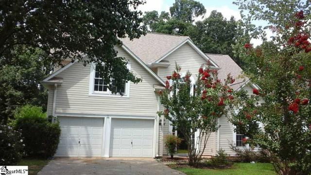 53 N Orchard Farms Avenue, Simpsonville, SC 29681 (#1339348) :: The Toates Team