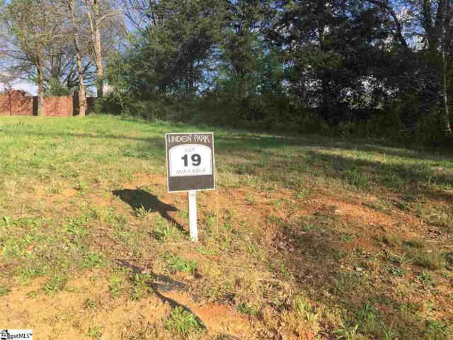 121 Worthington Court, Simpsonville, SC 29681 (#1340449) :: The Toates Team