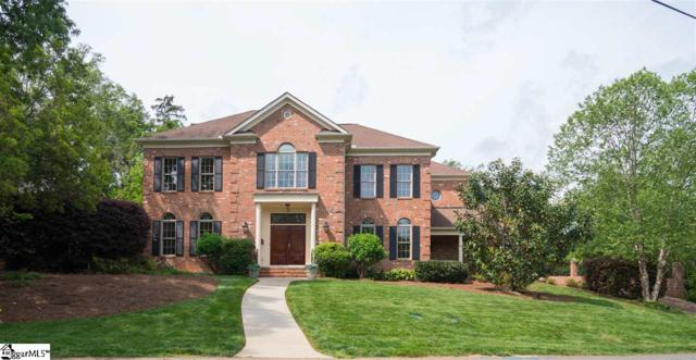 112 Longview Terrace, Greenville, SC 29605 (#1343520) :: Hamilton & Co. of Keller Williams