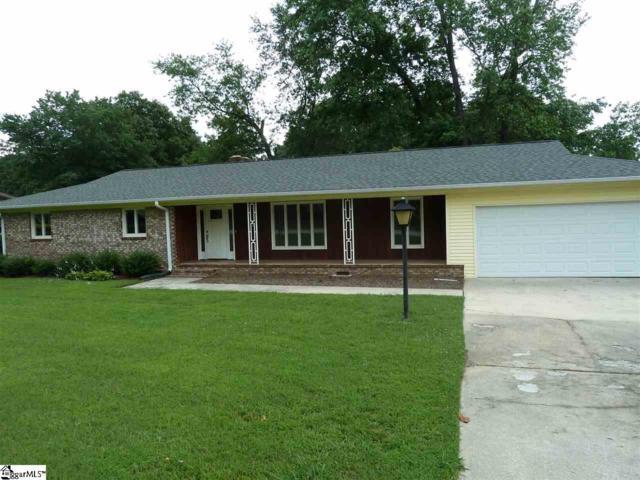 202 Woodbury Circle, Greenville, SC 29687 (#1346751) :: The Haro Group of Keller Williams