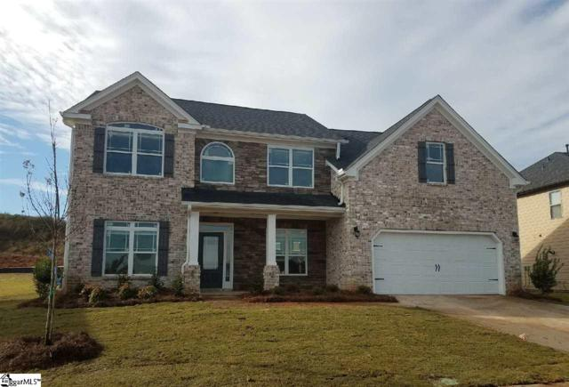 113 W Longfield Lane, Reidville, SC 29388 (#1346922) :: The Toates Team