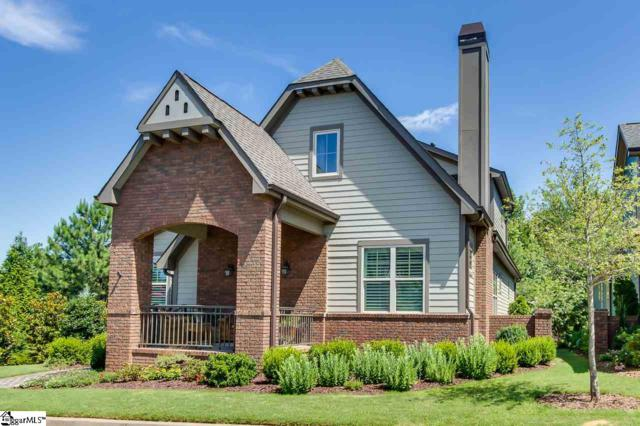 111 Fathers Drive, Piedmont, SC 29673 (#1347660) :: Connie Rice and Partners