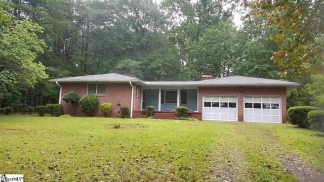 114 Pinetree Lane, Easley, SC 29640 (#1350452) :: The Haro Group of Keller Williams