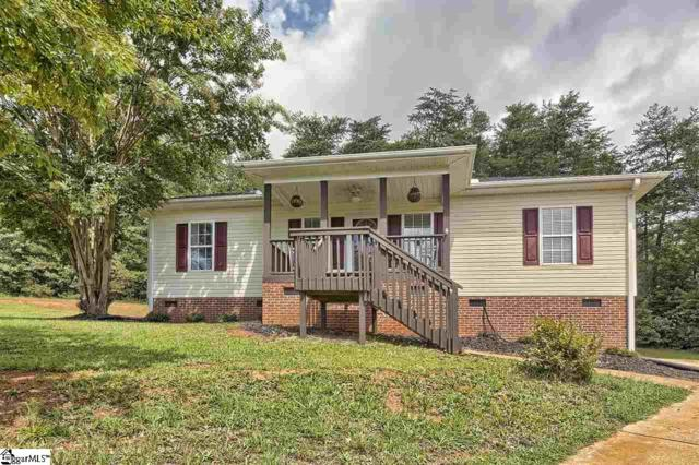 107 Kennicott Lane, Easley, SC 29640 (#1350490) :: The Haro Group of Keller Williams