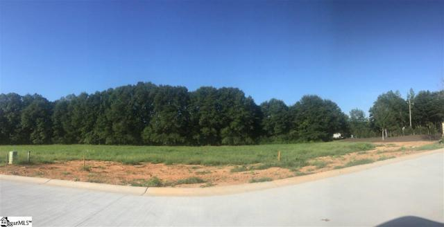 4 Vintage Oaks Way, Simpsonville, SC 29681 (#1350584) :: Mossy Oak Properties Land and Luxury