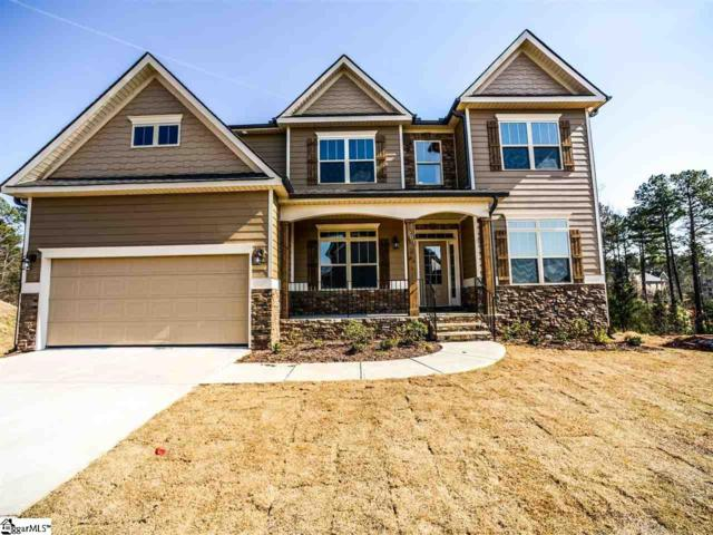 201 Quail Hunt Road, Simpsonville, SC 29680 (#1352297) :: Coldwell Banker Caine