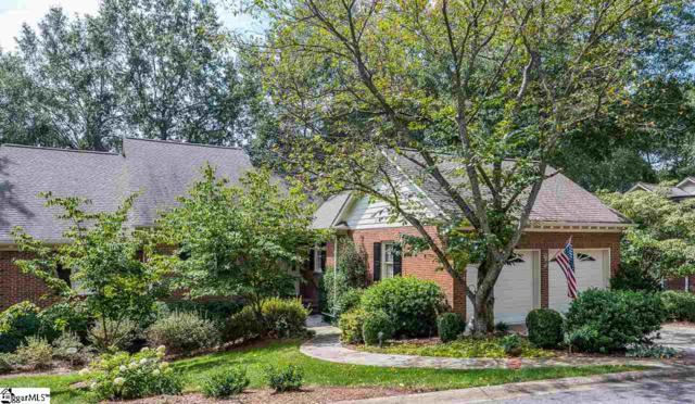 3 Landsdown Avenue, Greenville, SC 29601 (#1352531) :: Hamilton & Co. of Keller Williams Greenville Upstate