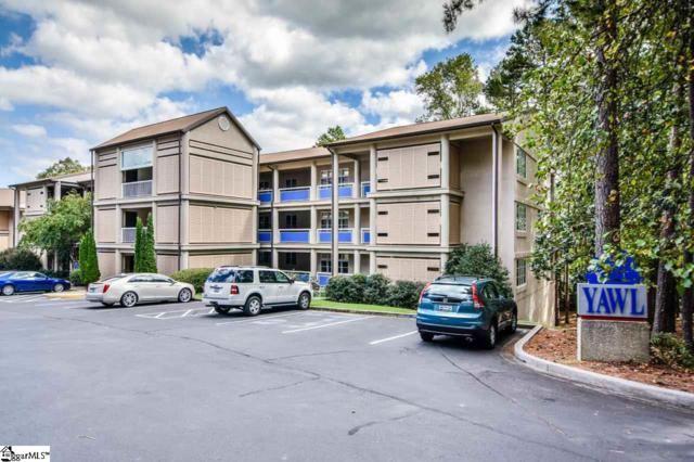 495 Tall Ship Drive , Unit 140, Salem, SC 29676 (#1353602) :: The Toates Team