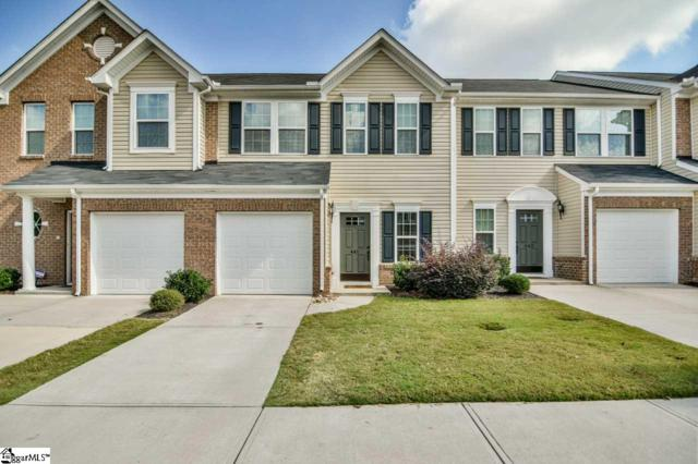 441 Woodbark Court, Mauldin, SC 29662 (#1354015) :: Connie Rice and Partners