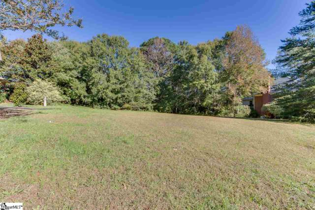 104 Four Lakes Drive, Easley, SC 29642 (#1356034) :: The Haro Group of Keller Williams