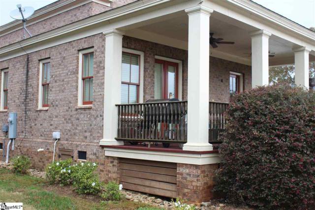 200 Austin Brook Street, Simpsonville, SC 29680 (#1357307) :: Coldwell Banker Caine