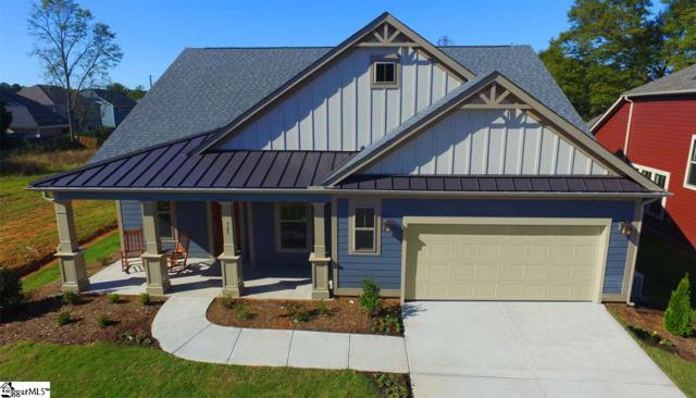 767 Sterling Drive, Boiling Springs, SC 29316 (#1357494) :: The Toates Team