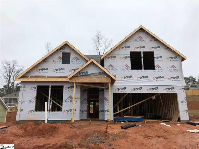 10 Novelty Drive, Greer, SC 29651 (#1357871) :: The Toates Team