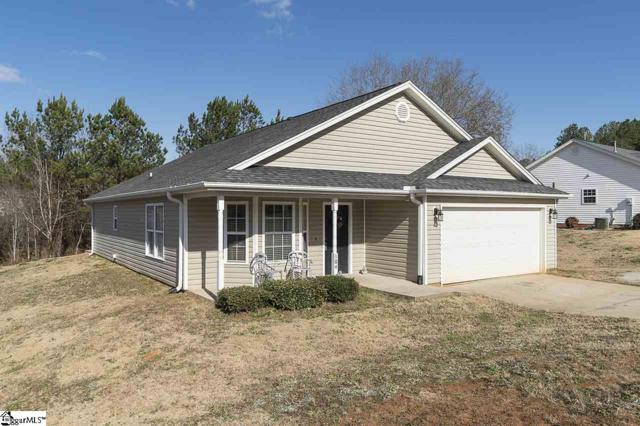 104 Rose Lane, Liberty, SC 29657 (#1358047) :: The Toates Team