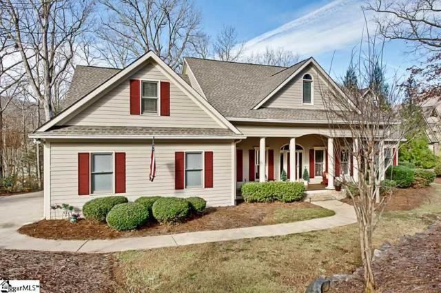 112 Kingshead Road, Travelers Rest, SC 29690 (#1358065) :: The Toates Team
