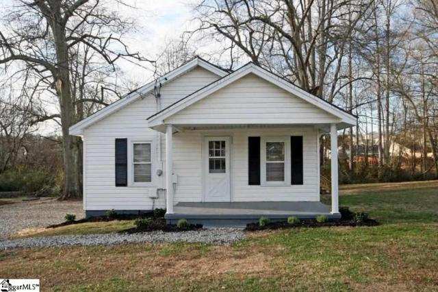 222 Crescent Circle, Duncan, SC 29334 (#1358083) :: The Toates Team