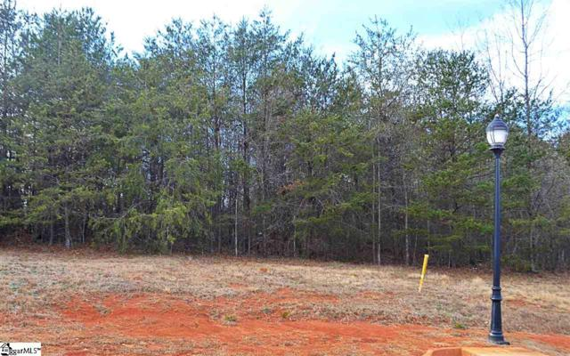 349 Reflection Drive, Lyman, SC 29365 (#1358506) :: The Toates Team