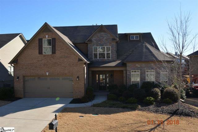 331 Abby Circle, Greenville, SC 29607 (#1358709) :: The Toates Team