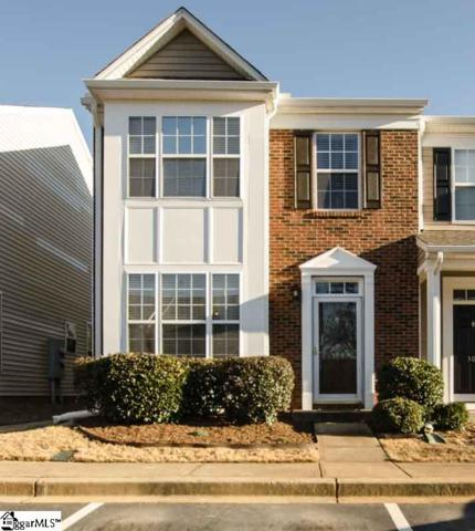 306 Cumulus Court, Greer, SC 29651 (#1359565) :: The Toates Team