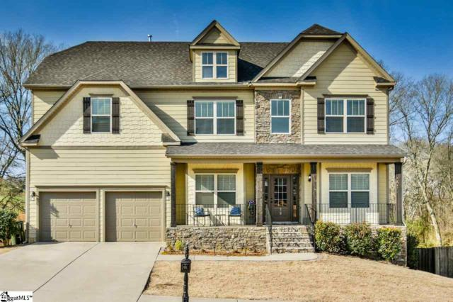 10 Star Fish Court, Simpsonville, SC 29681 (#1360030) :: The Haro Group of Keller Williams