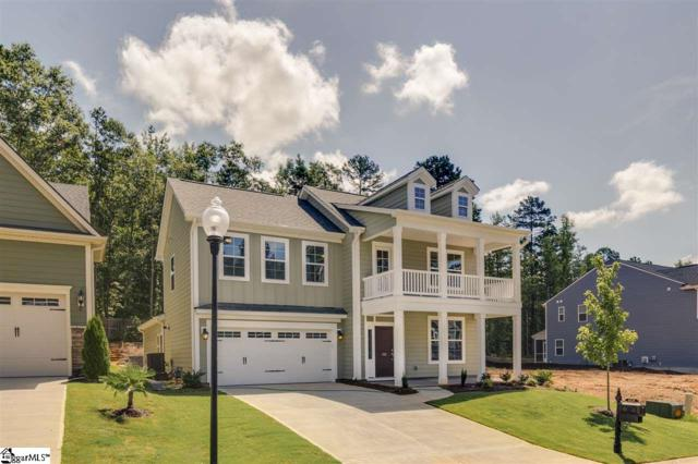 112 Woodland Chase Court, Simpsonville, SC 29681 (#1360859) :: Hamilton & Co. of Keller Williams Greenville Upstate