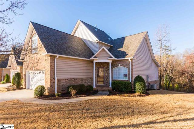 34 Reddington Drive, Greer, SC 29650 (#1361269) :: The Haro Group of Keller Williams