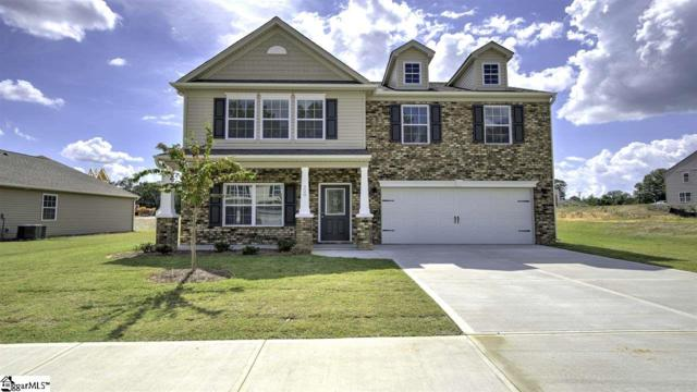 229 Addlestone Circle, Fountain Inn, SC 29644 (#1362678) :: The Haro Group of Keller Williams
