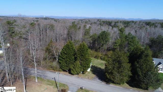 310 Williams Road, Travelers Rest, SC 29690 (#1362791) :: The Toates Team