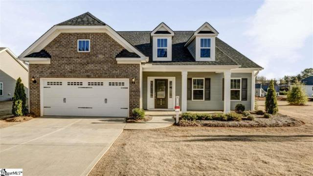 208 E Pyrenees Drive, Lyman, SC 29365 (#1363014) :: The Toates Team