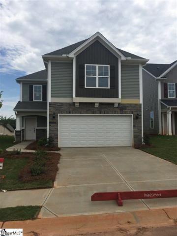 167 Eventine Way, Boiling Springs, SC 29316 (#1363087) :: The Toates Team