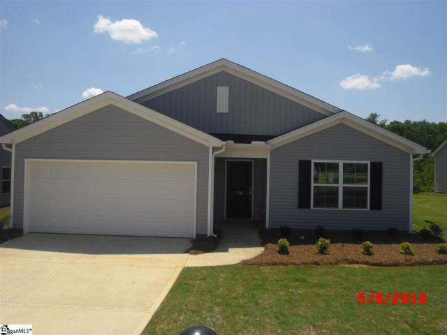 158 Spirit Drive, Roebuck, SC 29376 (#1363288) :: The Toates Team