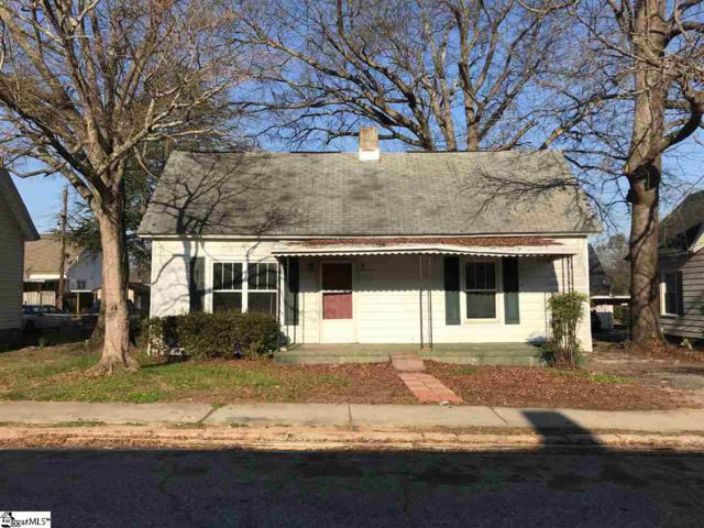 5 Seyle Street, Greenville, SC 29605 (#1363350) :: Hamilton & Co. of Keller Williams Greenville Upstate